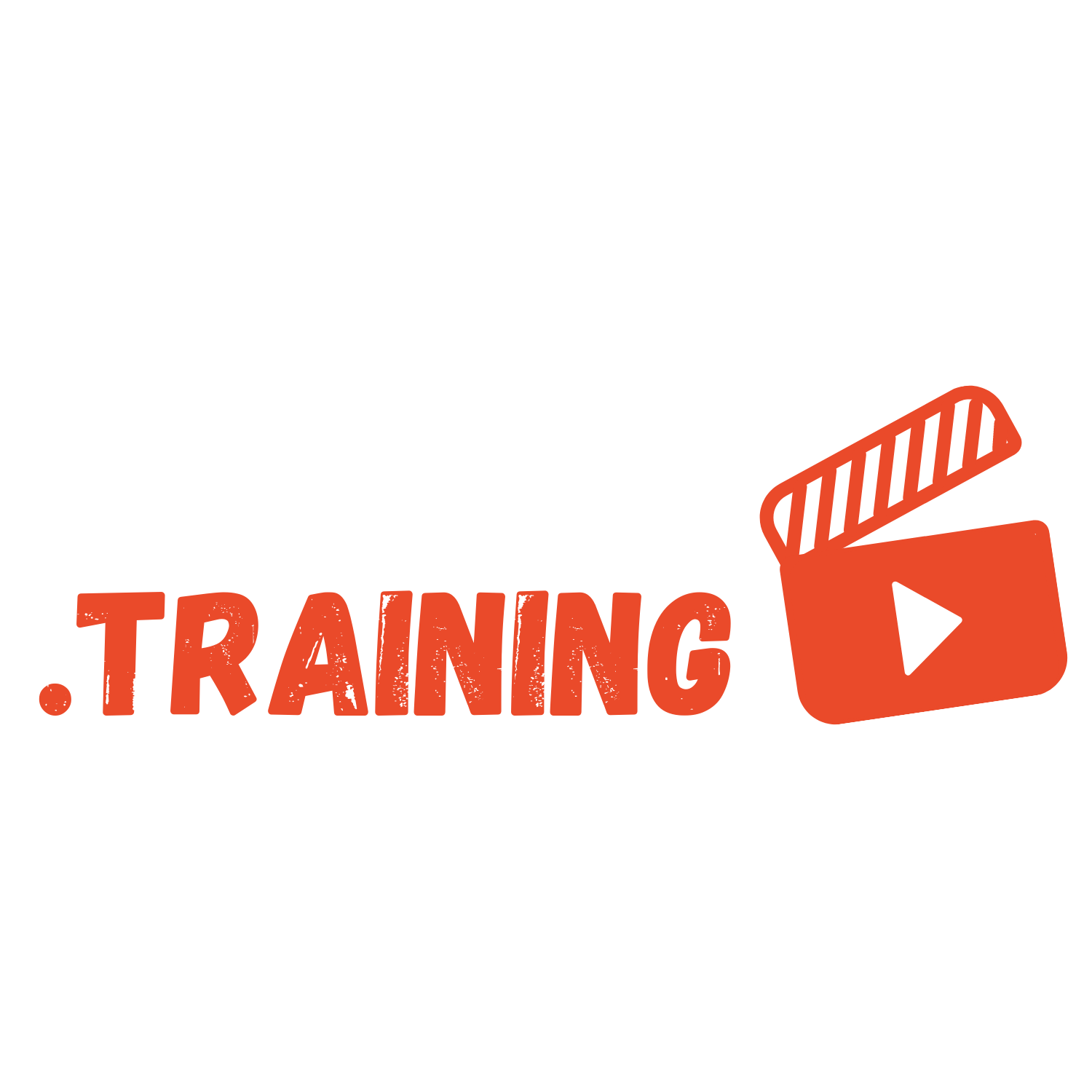 MyStudio.Training